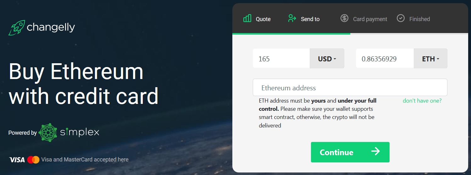Changelly_buy_eth