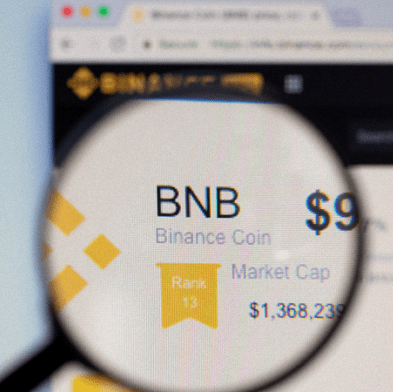 binance-coin-up