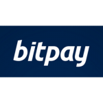 bitpay_400x400