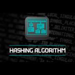 Алгоритми хешування