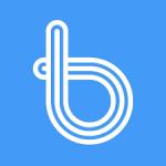 Сервіс поповнення мобільного телефону Bitrefill