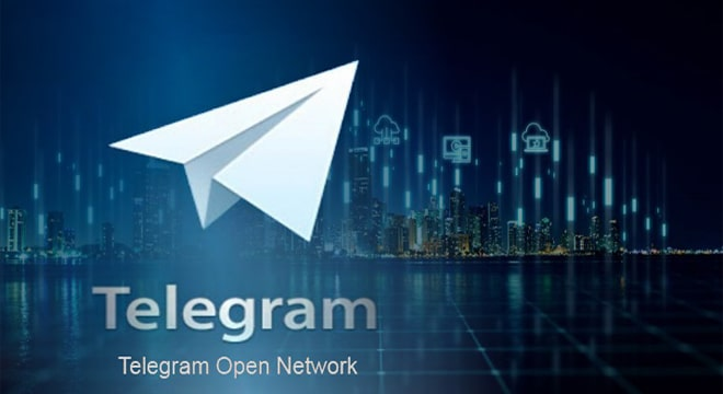telegram_ton