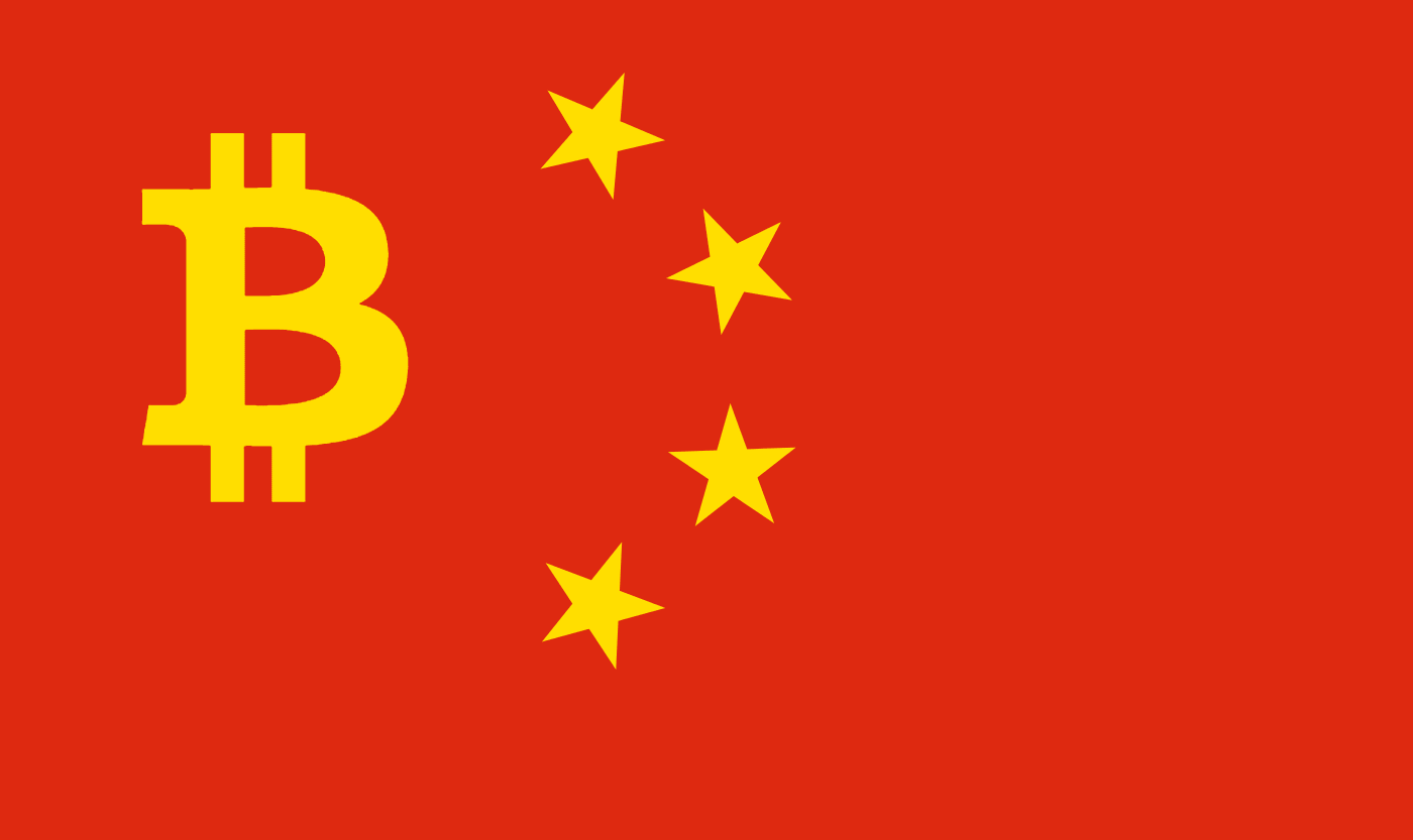 Bitcoin_China_flag