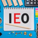 Що потрібно знати про інвестиції в IEO