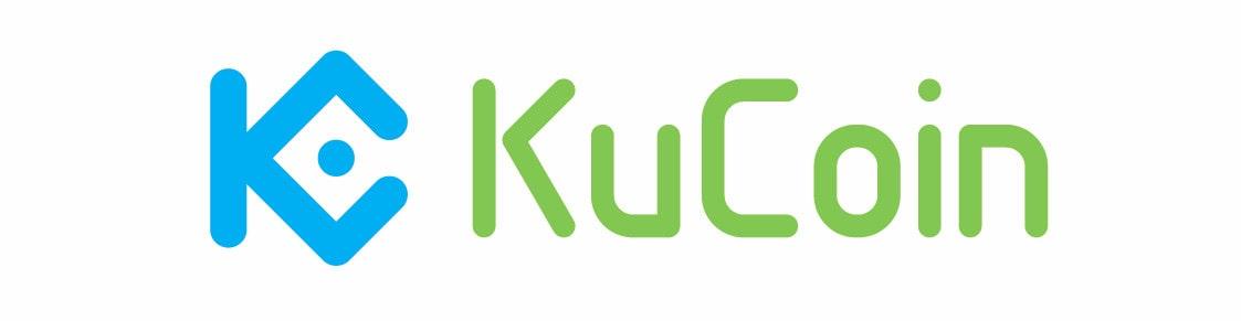 kucoin-1123×291