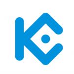 kucoin-logo-image