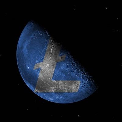 litecoin_blue_moon