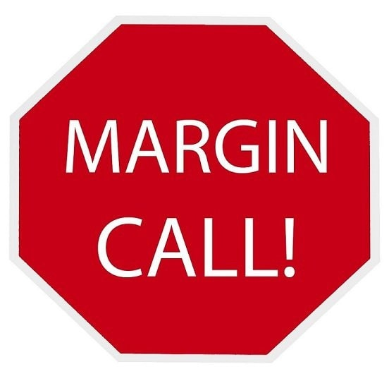znak_margin-call