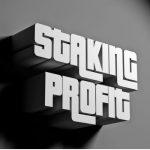 staking_profit