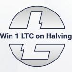 🔥Розіграш 1 Litecoin від Atomic Wallet
