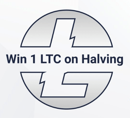 win-ltc-in-atomic-wallet