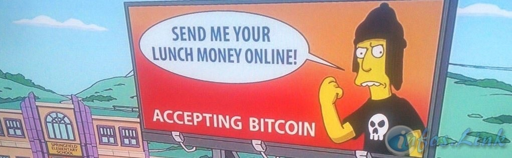 bitcoin_simpsons