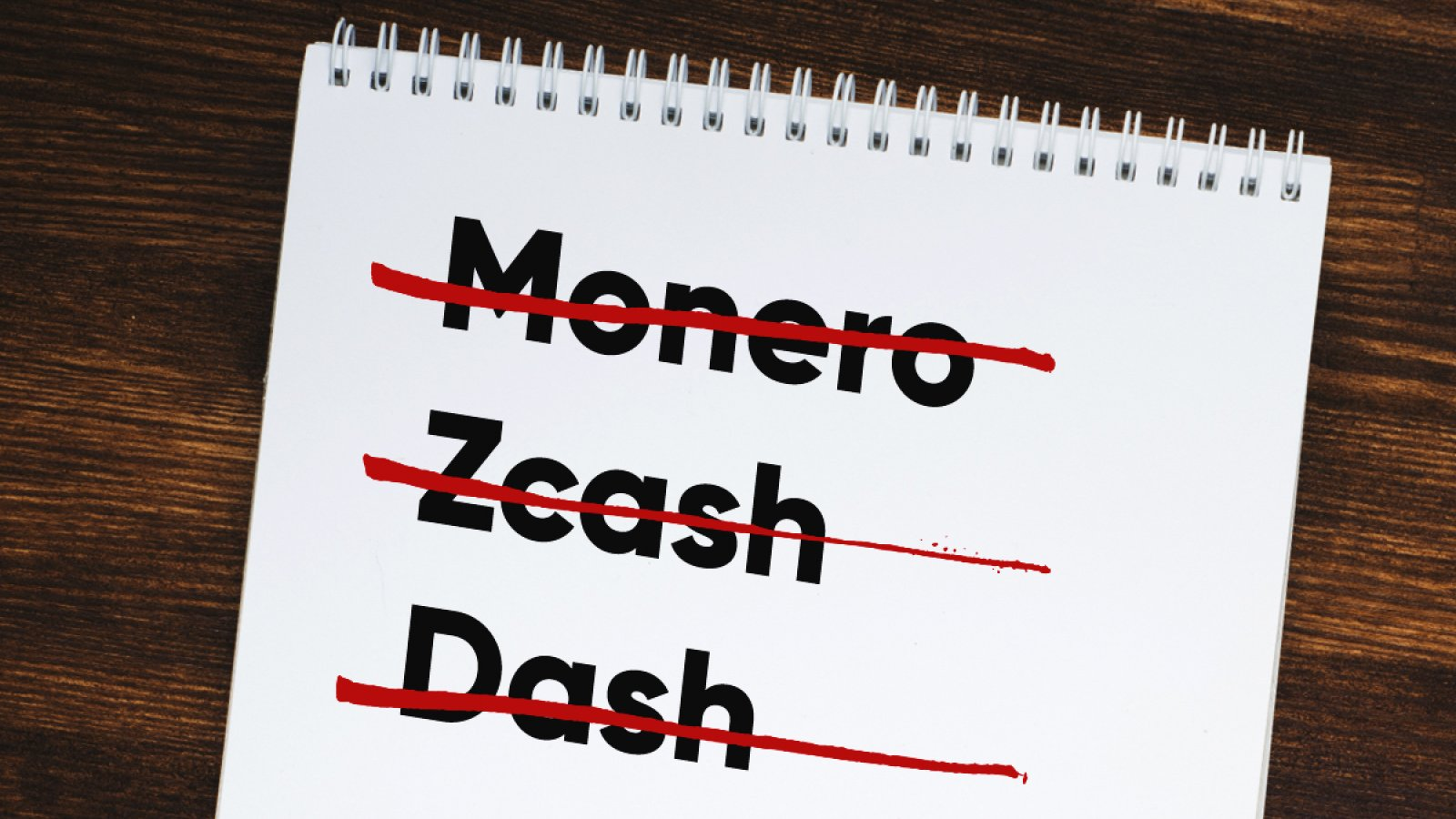 Monero_(XMR),_Zcash_(ZEC),_and_Dash_(DASH)_Might_Continue_Getting_Delisted_from_Exchanges