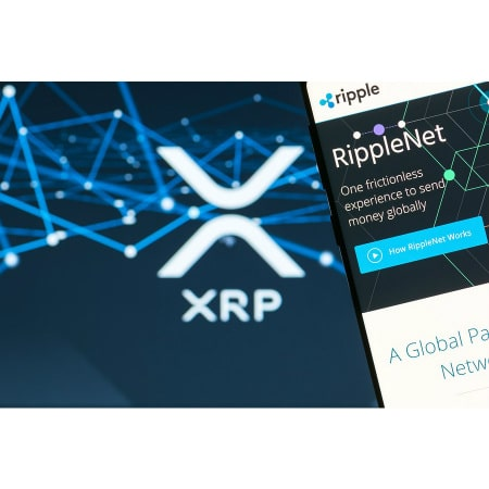 ripple_net_in_mobile