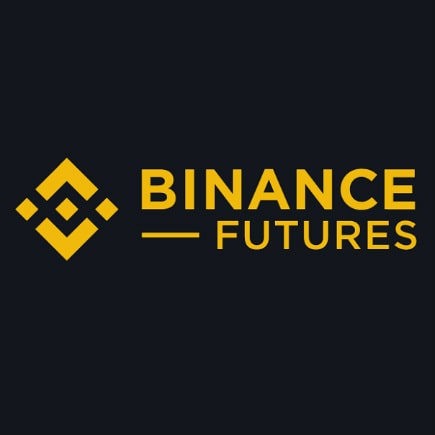 binance-futures