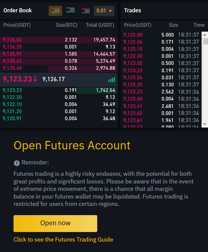 open_binance_futures_account