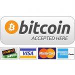 Криптовалютні платежі в бізнесі