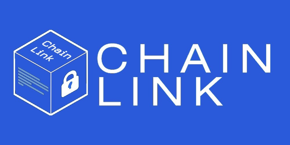 Chainlink_image