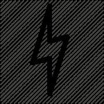 Нода Lightning Network – налаштування
