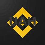 binance_uah