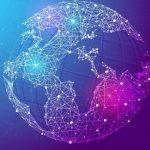 Основна і тестова мережі криптовалюти