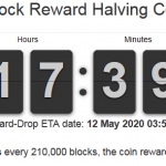Bitcoin_Block_Reward_Halving_Countdown