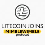 Новий рівень приватності транзакцій Litecoin від команди Grin
