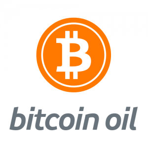 bitcoin_and_oil