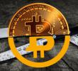 Обвал ціни чи халвінг – що важливіше для Bitcoin?