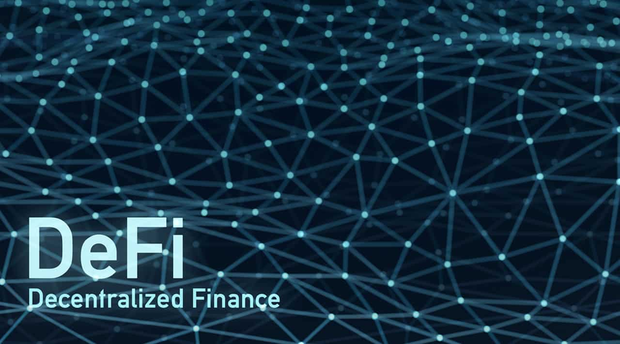 DeFi_The_Decentralized_Finance