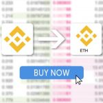 binance-buy